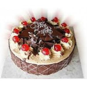 online gift delivery in chennai
