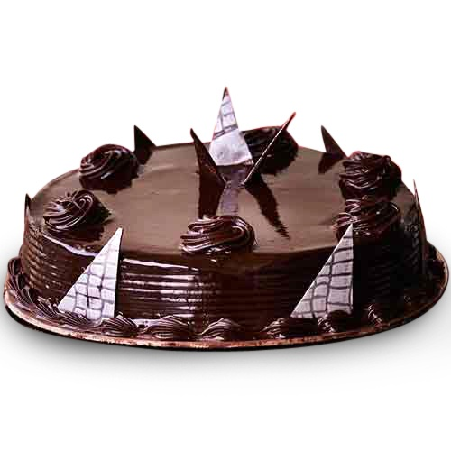 same day delivery gifts chennai