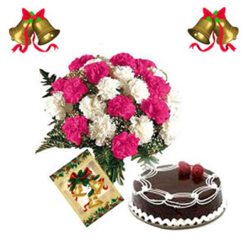 birthday cake delivery in chennai