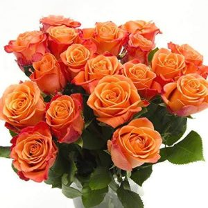 bouquet delivery in chennai