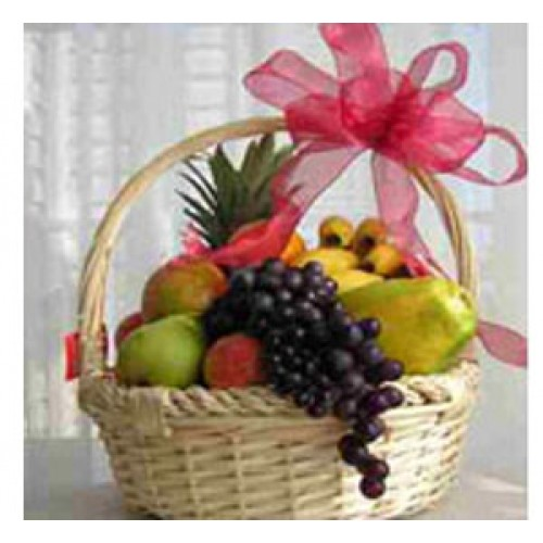 flower bouquet delivery in chennai