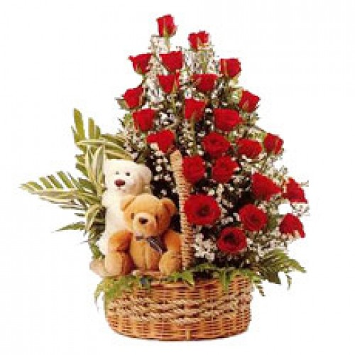 same day gift delivery in chennai