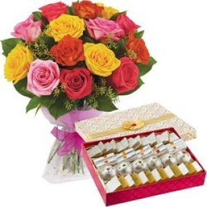 online flower delivery in chennai